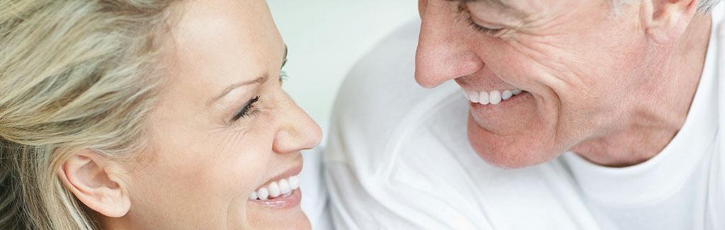 Импланты зубы Бровары Цена