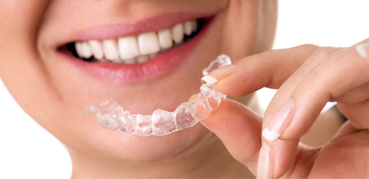 Ортодонтия по лучшим ценам