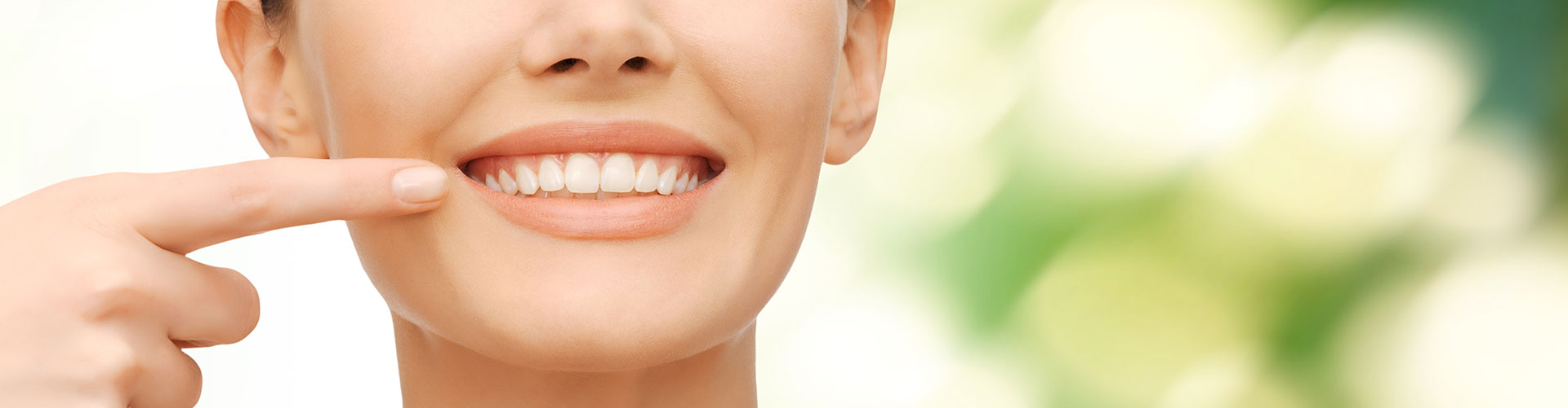 Отбеливание Зубов Стоматология