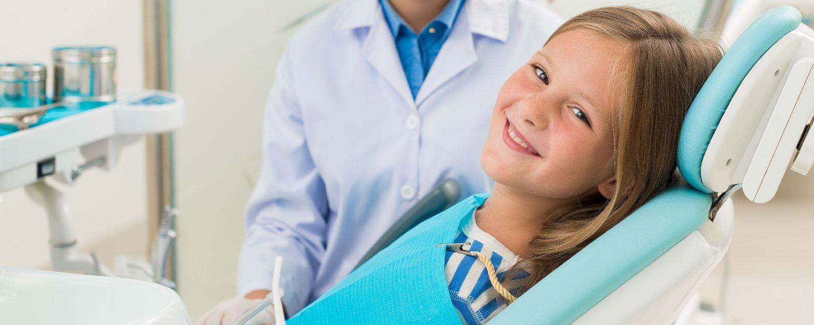 Стоматология детская в центре Мрия_С Бровары