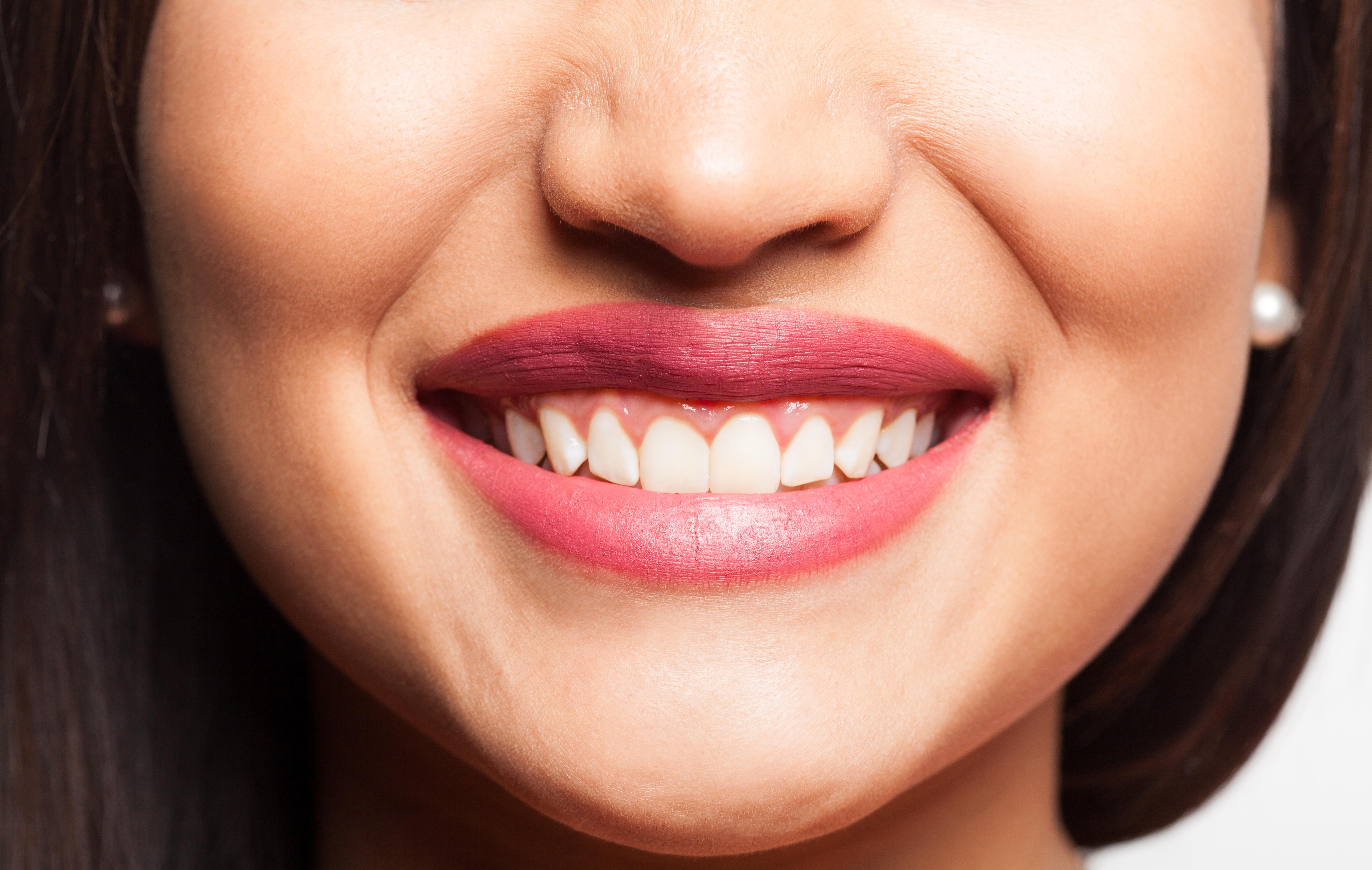 Анестезия - стоматология Мрия-С